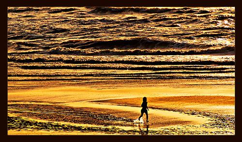 Φωτό του  tomelst, flickr