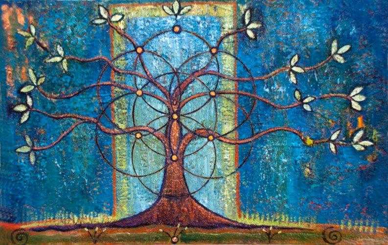 Art-by-Judith-Shaw- tree-of-life