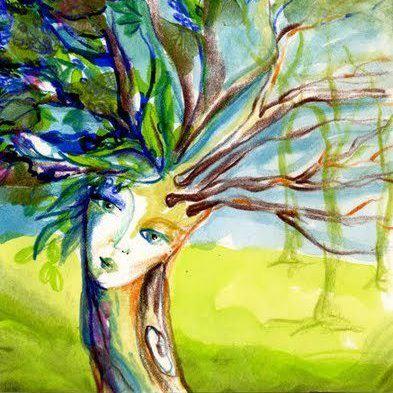 tree-art-by-cat-stevens-pratt