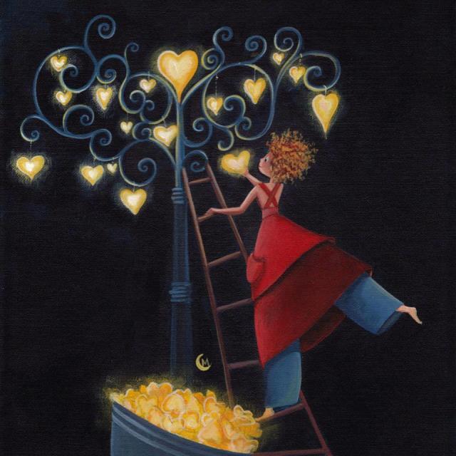 """""""Αν τριγυρίζει ακόμα στη σκέψη σου, τότε είναι ακόμα στην καρδιά σου"""" - Πάολο Κοέλο"""