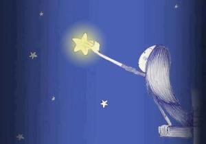 My-star