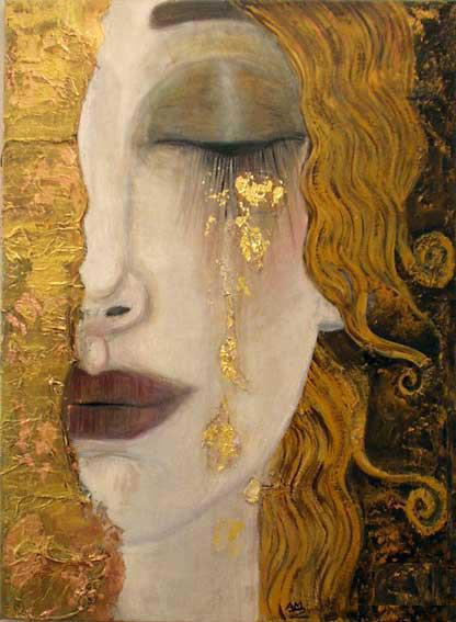 """""""Tα δάκρυα τρέχουν όταν ο πάγος της καρδιάς λιώνει"""" - @Tosha Silver . Κι αυτό το κλάμα είναι τόσο λυτρωτικό!"""