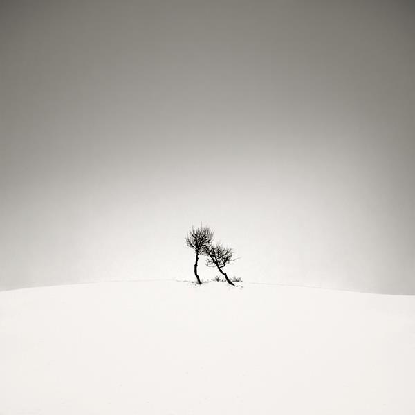 """""""Λευκή ιστορία'  από τον   Ebru Sidar."""