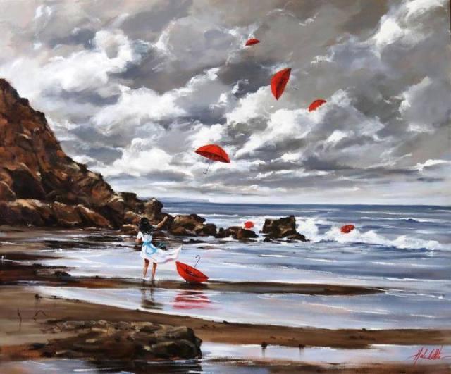 Helen Cottle