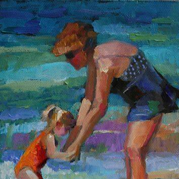 Art Elizabeth Blaylock