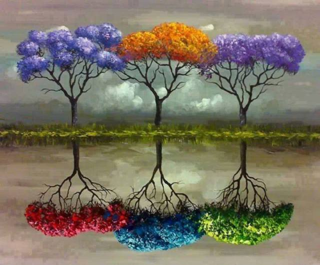 colorful-life-newagemama-number4